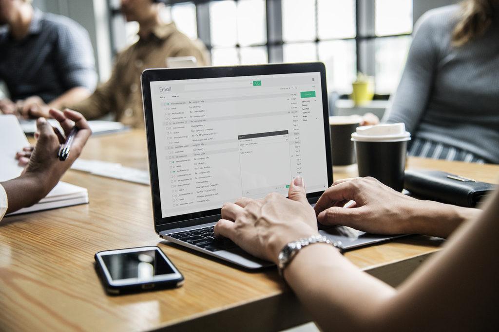 digital marketing strategia vincente