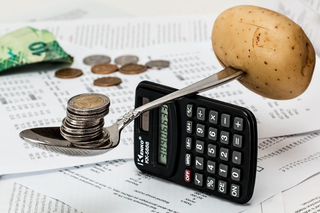 ecommere costi benefici