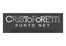 Cristoforetti Punto Net