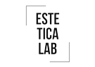 Estetica Lab Milano
